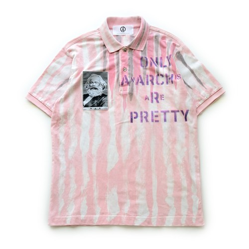 anarchy polo 001