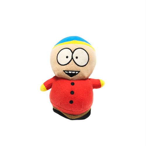 South Park Eric Theodore Cartman Toy