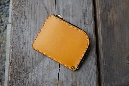※outlet  sale※ easy wallet