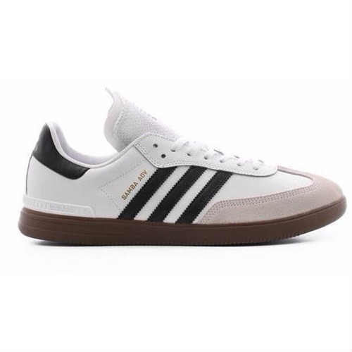 adidas / SAMBA ADV