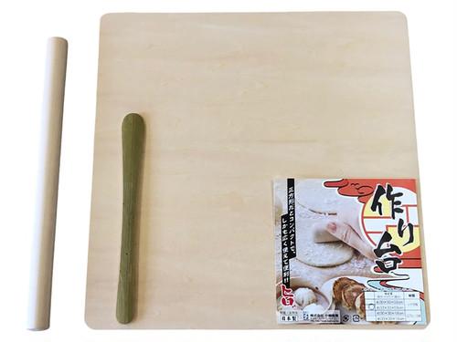 餃子・焼売つくりセット