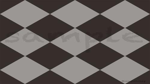 3-c1-x-2 1280 x 720 pixel (jpg)
