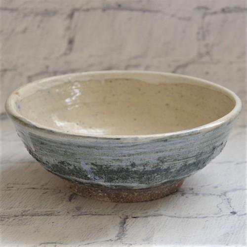 やちむん【まるか陶工房】5寸鉢