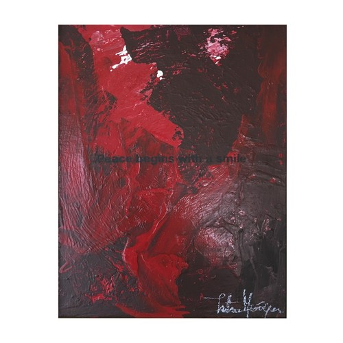 title: abstract painting (thanks) tmap-010