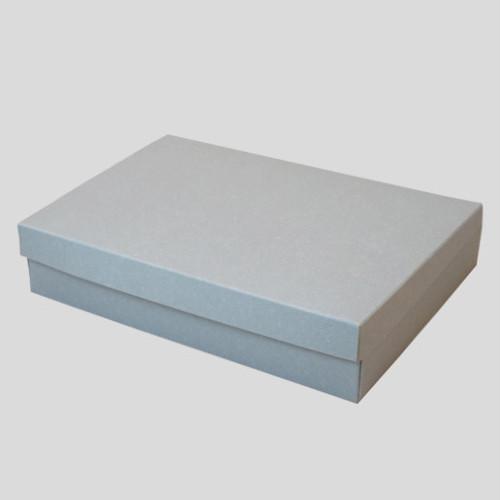 HACHI-WARI BOX 5個セット