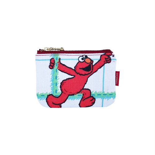 tokyo gimmicks Case by case -Elmo-