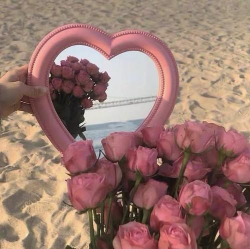 love mirror 3c's