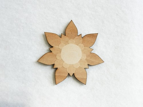 Flowerium Deco No.006
