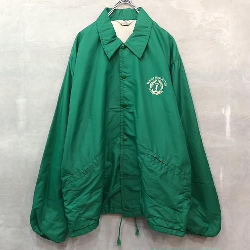 Coach jacket #797