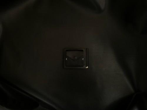 Multi clip wallet