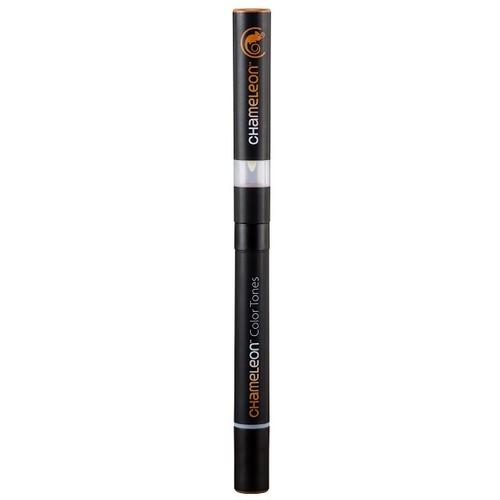 Chameleon Pen Single Pen Bark BR5 (カメレオンペン 単品ペン BR5)