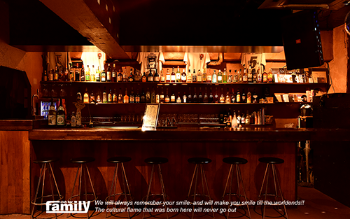Live Streaming Donation Picture:Bar