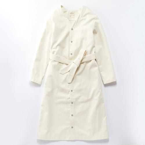OP-13 ダボ長丈 八重蔵さんの綾織