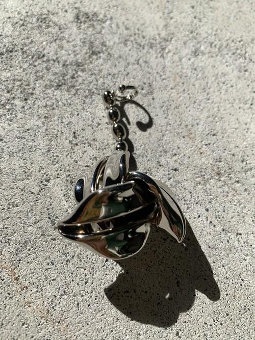 FUMIE=TANAKA earring cuf