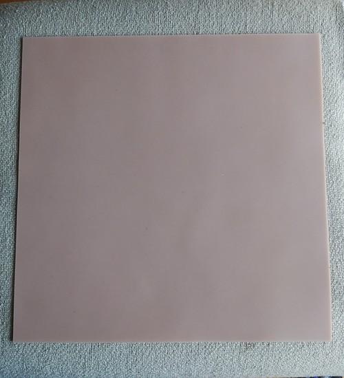 テラヘルツ薬石シート(1枚入り)
