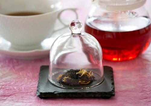 艶茶(ADEYAKA-CHA) 30g
