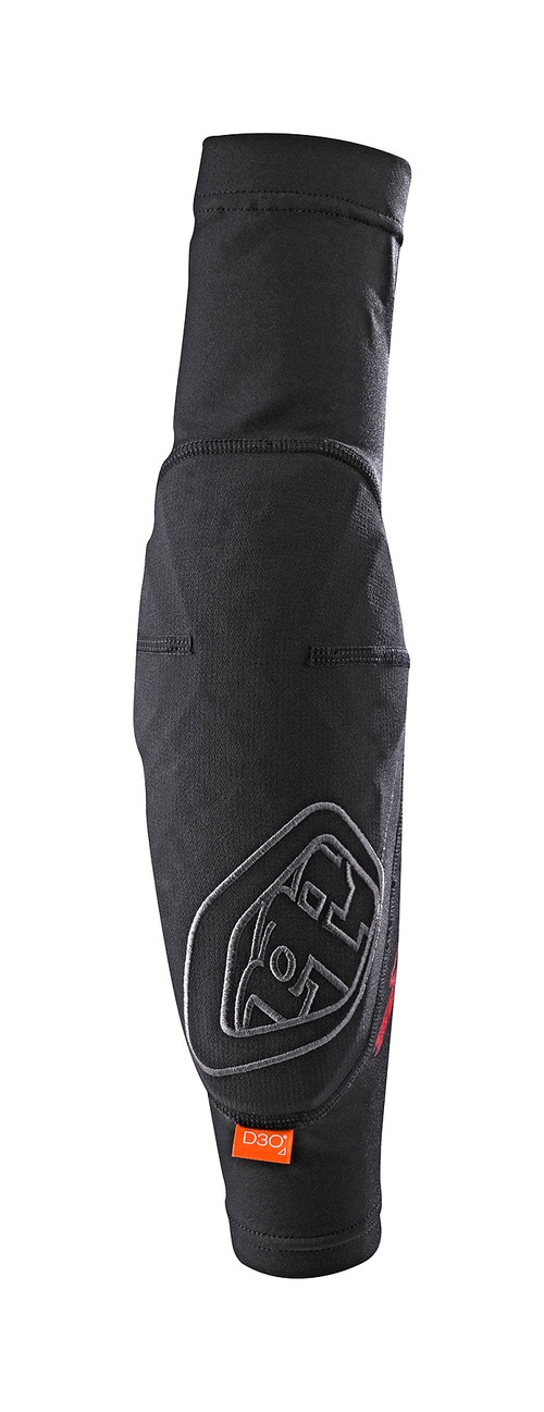 20TLD_STAGE ELBOW GUARD