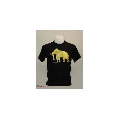 Chang Art Printing T-Shirts