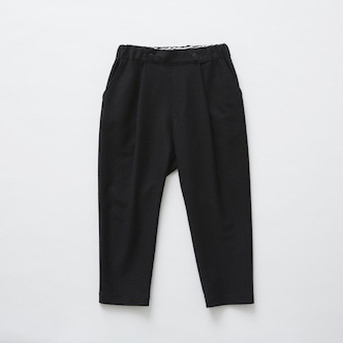 Ceremony pants