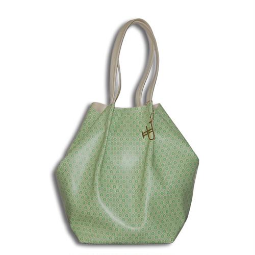 Monogram purse  bag / モノグラムパースバッグ