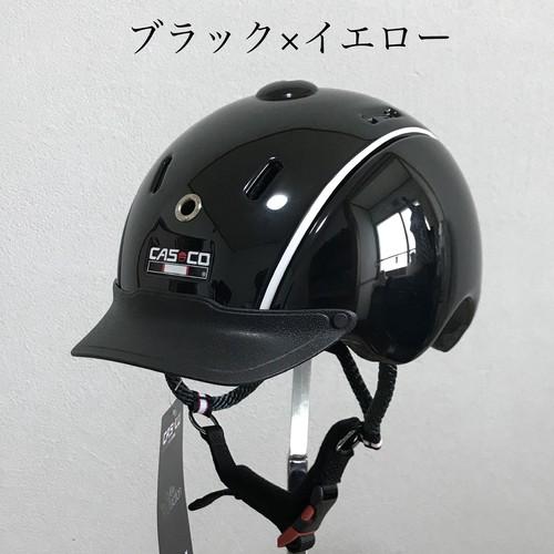Casco Nori 乗馬ヘルメット kids