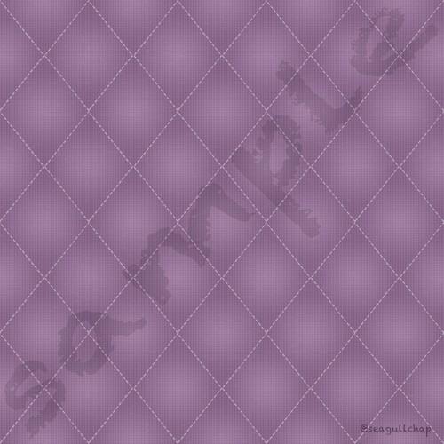 58-v 1080 x 1080 pixel (jpg)