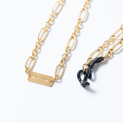 Glass chain Acaseia