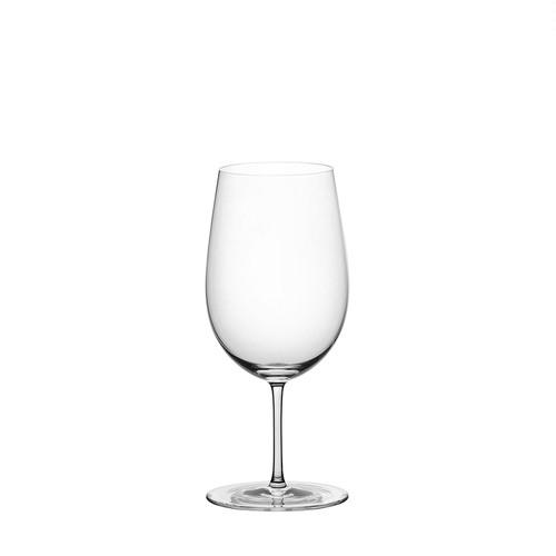 バッハ 12ozワイン30%off
