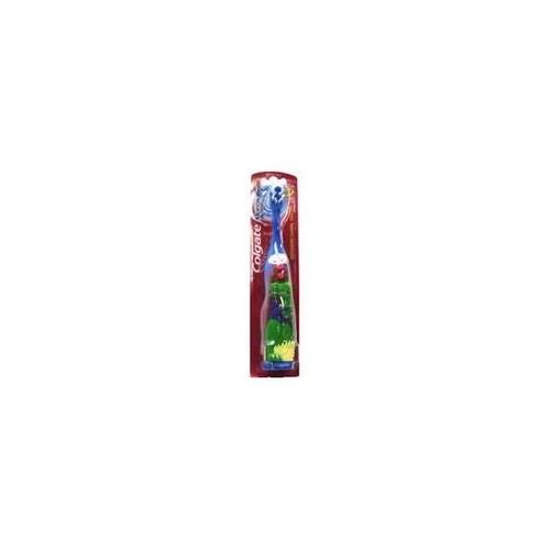 コルゲート 子供用 電動歯ブラシ / Colgate Kids Powered Toothbrush