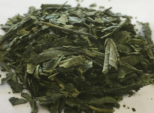 秋冬番茶 250g