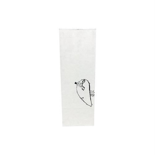 Professor - Paper bag 29cm