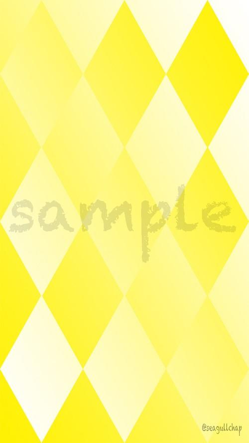 3-ur-k-1 720 x 1280 pixel (jpg)