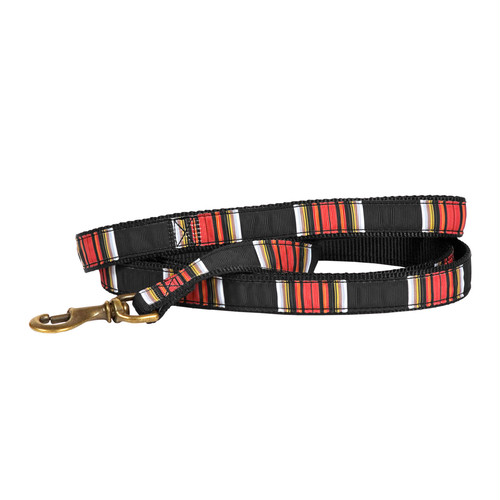 PENDLETON(ペンドルトン) NATIONAL PARK HIKER DOG LEASH/ACADIA