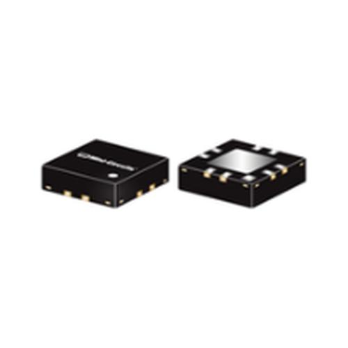 PMA-545G3+, Mini-Circuits(ミニサーキット)    RFアンプ(増幅器), 0.7-1000 MHz, Gain 31.5dB@0.9GHz
