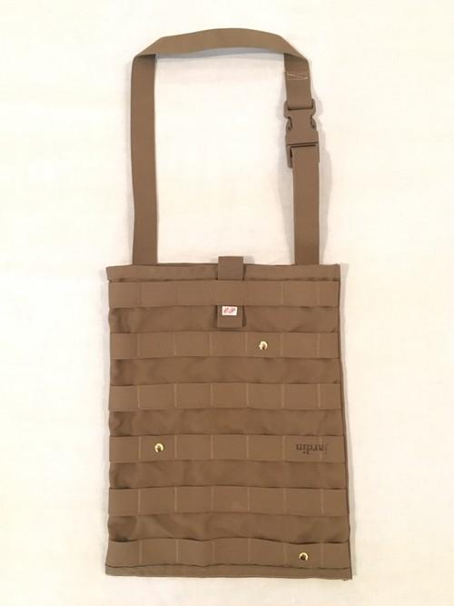 shoulder bag/ショルダーバッグ    ■tf-149