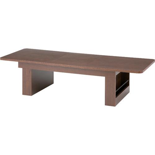 エクステンションテーブル Mona モーナ ローテーブル ガラス製 西海岸 インテリア 雑貨 西海岸風 家具
