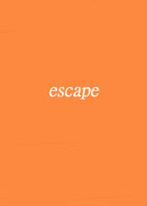 escape エスケープ