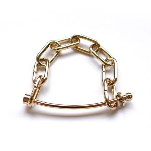 ROJE Bracelet/GOLD