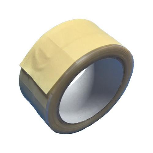 トリムマスキングテープ