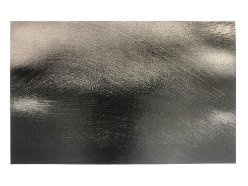 松村咲希 / Saki Matsumura《drawing-wrinkles-10》