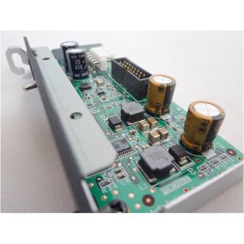 dotRed Audio Designs社™ 高性能電源セット