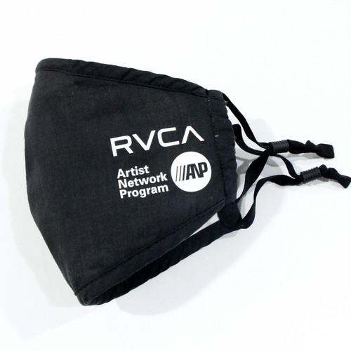【RVCA】RVCA MASK