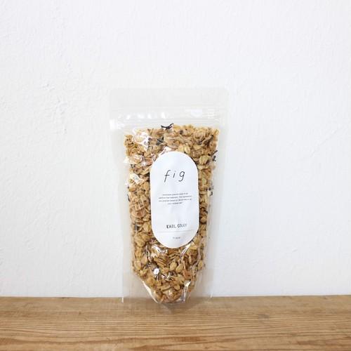earlgrey granola(アールグレイグラノーラ) 100g