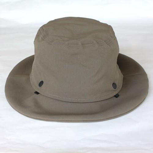 Halo commodity Peaks Hat khaki