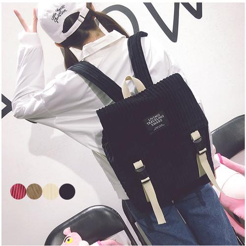 リュック リュックバッグ レディースバッグ おしゃれ 大容量 通学 通勤 旅行 韓国風