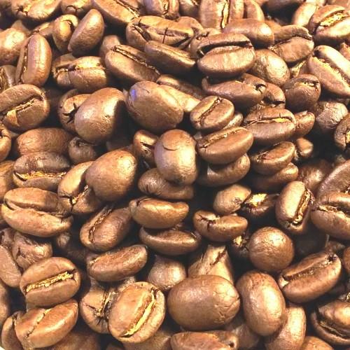 コーヒー豆:黄金ブレンド(100g)