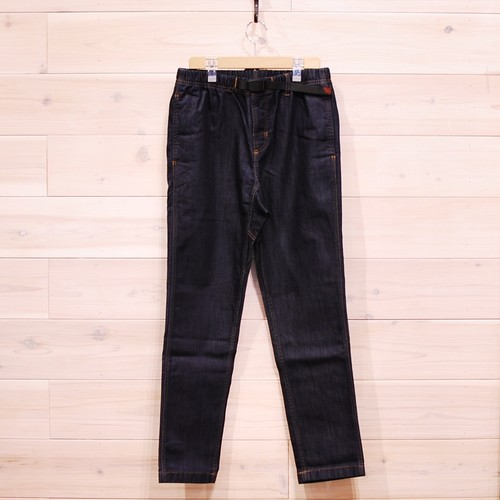 GRAMICCI DENIM NN-PANTS(TIGHT FIT)