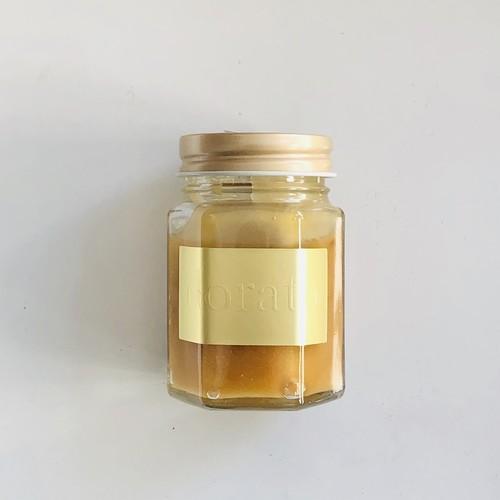 蜂蜜専門店ドラートさんの[ニュージーランド産マヌカハニー]お試し70g