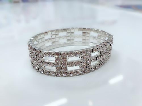 bracelet*I