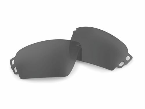 CROWBAR用交換レンズ / スモークグレイ (101-315-002)